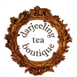 Darjeeling Tea Boutique