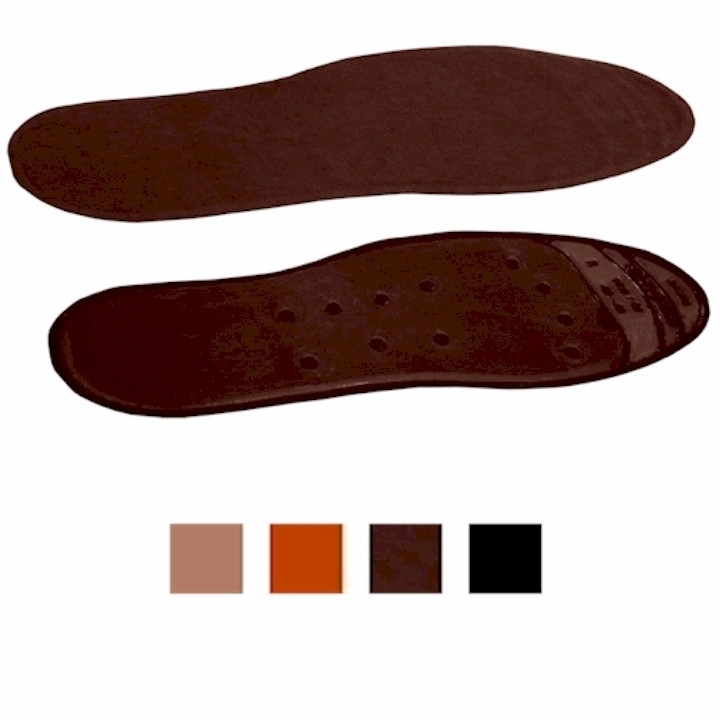 3 to 3.5 Women's ALL PURPOSE Foot Relief Liquid Filled Shoe Insoles