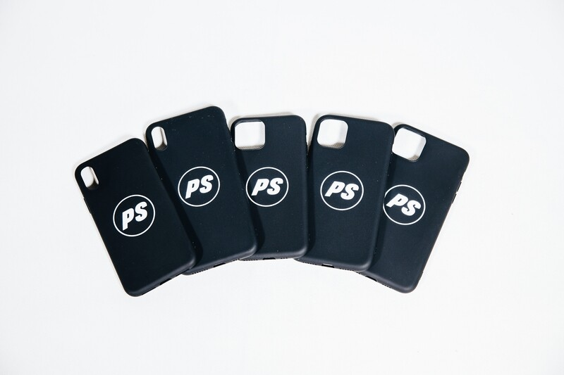 PS Phone Case