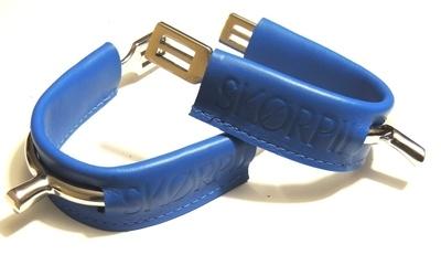 ONE BLUE ELECTRIC Bleu electrique