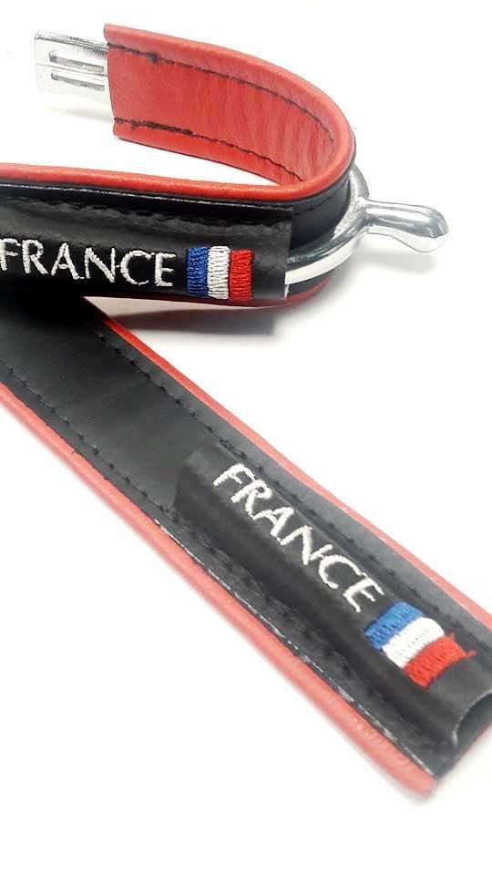 France Rouge