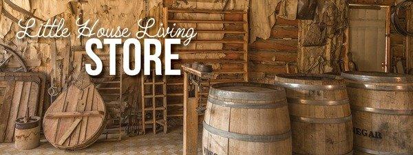 Little House Living Store