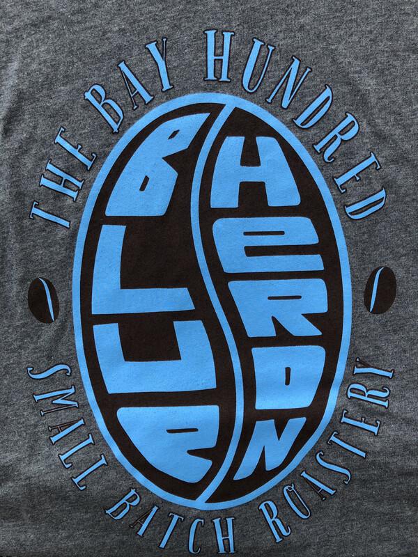 Dark Grey Logo