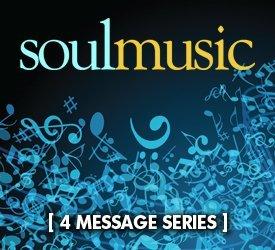Soul Music (Series)