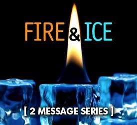 Fire and Ice (Series)