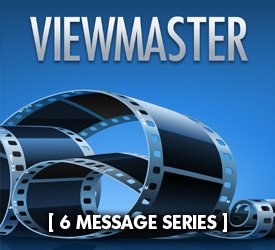 Viewmaster (Series)