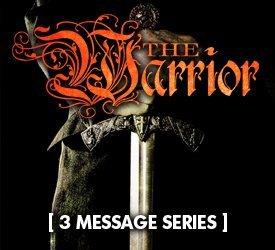The Warrior (Series)