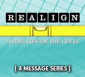 Realign (Series)
