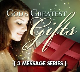 God's Greatest Gifts (Series)