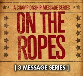 On the Ropes (Series)