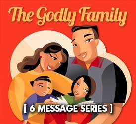 The Godly Family (Series)