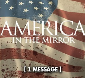 America In the Mirror