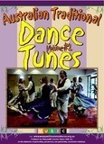 Australian Traditional Dance Tunes Volume 2 - Book