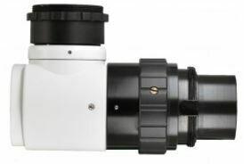 Adaptor pentru Video camera