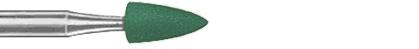 Polipante