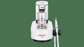 AirFlow One Premium with Bluetooth