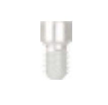 Surub Multiunit [Cylinder Screw Multiunit]