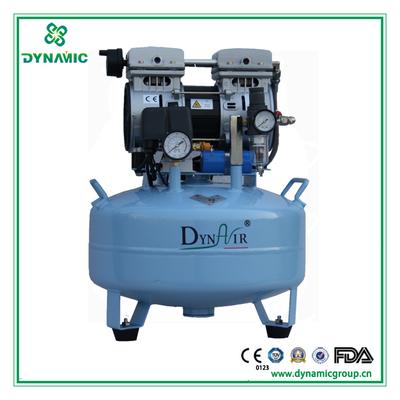 Compresor Dyn Air DA5001