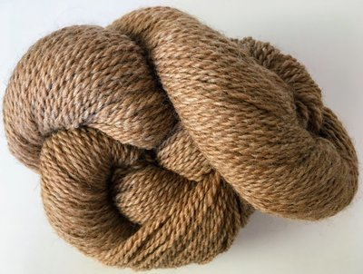 3-Month Standard Yarn of the Month Subscription