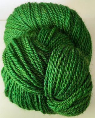 12-Month Standard Yarn of the Month Subscription