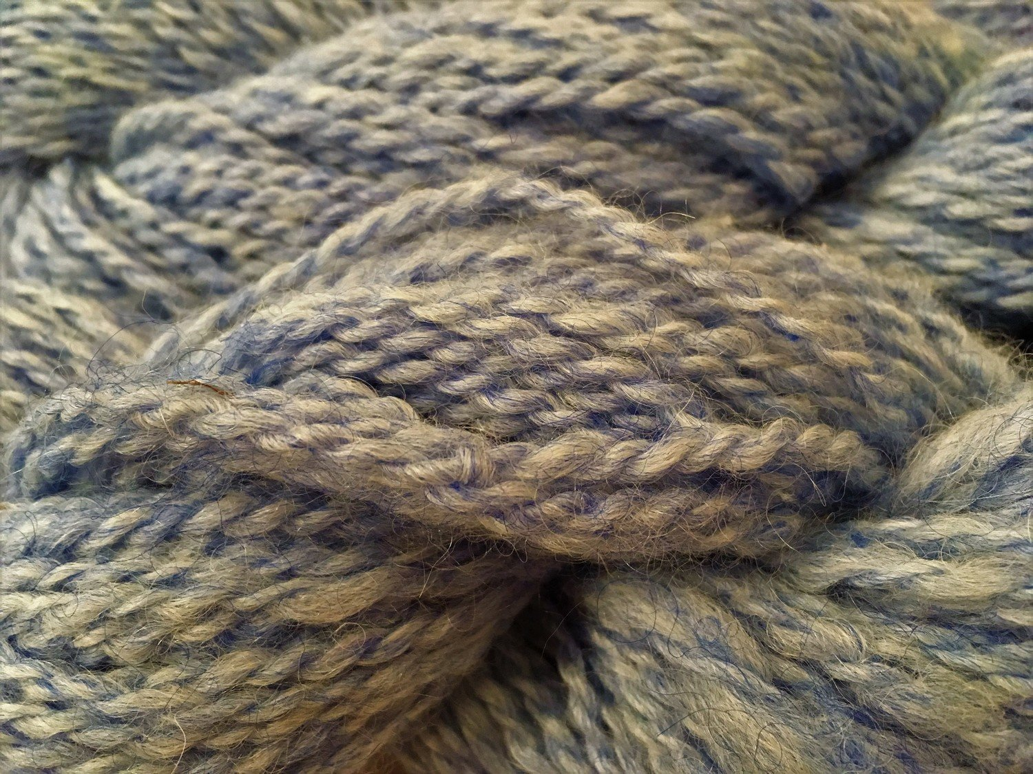 3-Month Premium Yarn of the Month Subscription
