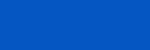 Poliflex Premium 406 Royal Blue /50cm