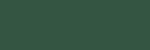 Poliflex Premium 407 Forest Green /50cm