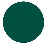 Flexible Engineering Grade 48008P - Green /38cm