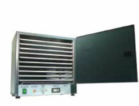 FC1 FAST CURE OVEN