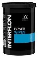 Interflon Power Wipes pot met 90 stuks