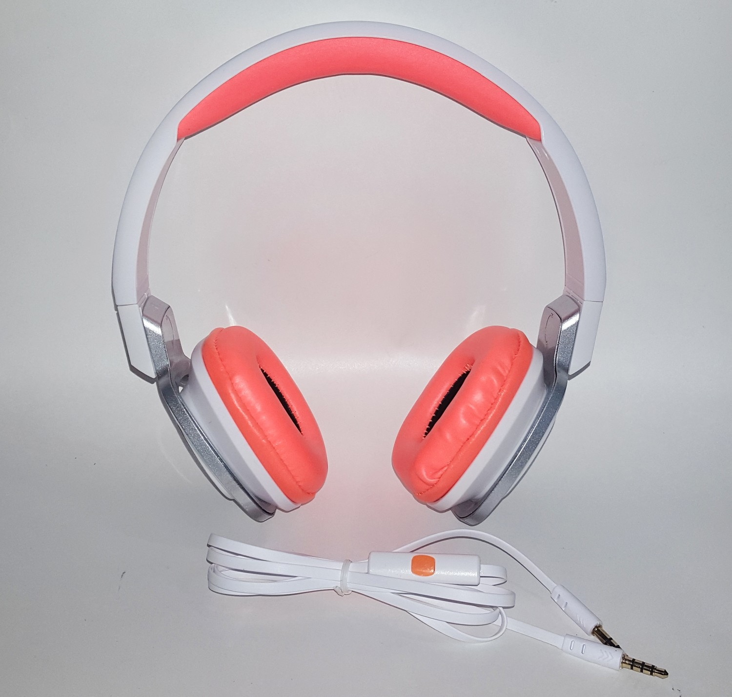 Adjustable Music Headset with mic