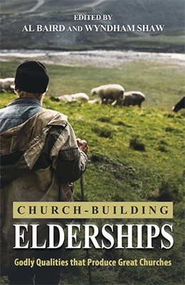 Church Building Elderships