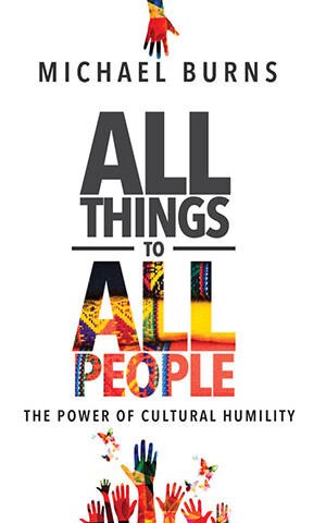 All Things to All People—The Power of Cultural Humility