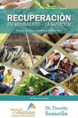 Recuperacion En Movimiento (PDF only)