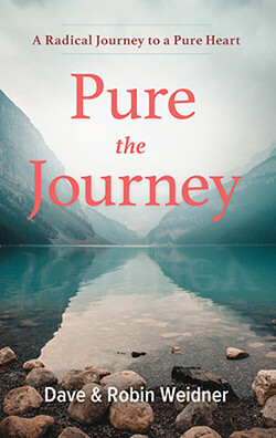Pure the Journey