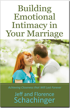 Building Emotional Intimacy in Your Marriage