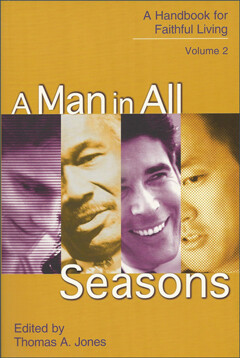 A Man in All Seasons