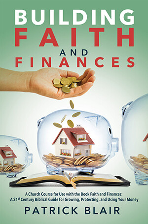 Building Faith and Finances
