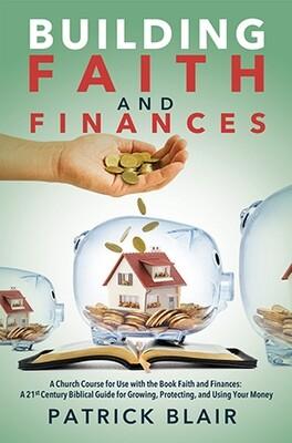 Building Faith and Finances