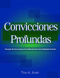 Convicciones Profundas