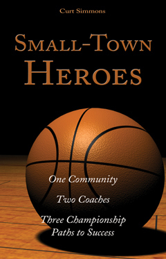 Small Town Heroes