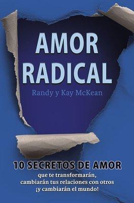 Amor Radical