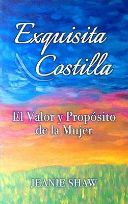 Exquisita Castilla