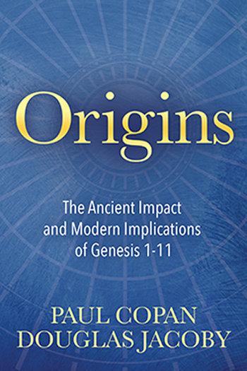 Origins—Genesis 1-11