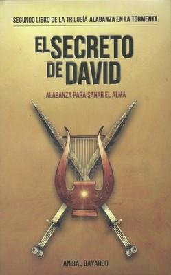 El Secreto de David