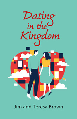 Dating in the Kingdom
