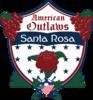American Outlaws Santa Rosa
