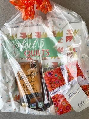 Perfect 5 Gift Bundle