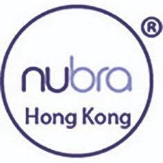 NuBra Hong Kong