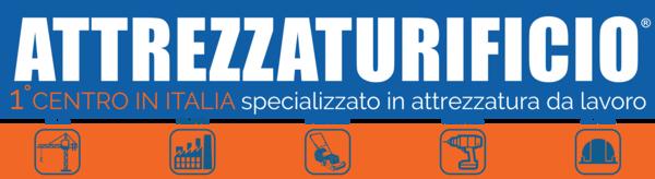 ATTREZZATURIFICIO - AT.ED.2